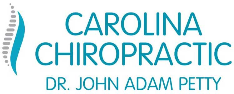 Carolina Chiropractic of Southern Pines